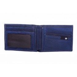SPECIAL LEATHER WALLET